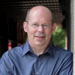 Alex Kotlowitz