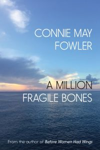 A Million Fragile Bones