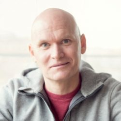Anthony Doerr
