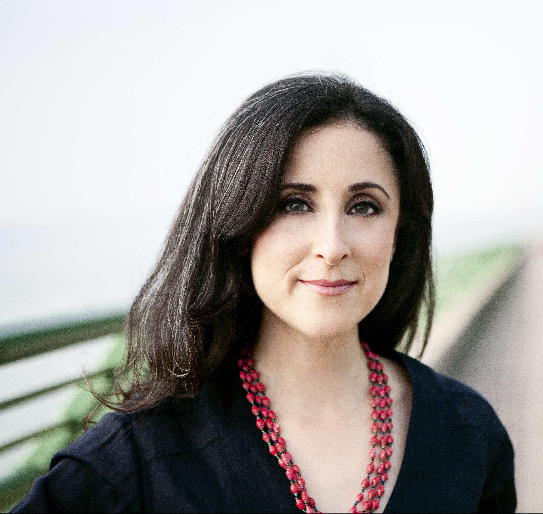 Dr. Sheri Fink
