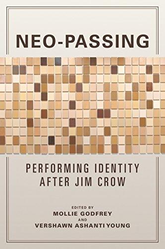 Neo-Passing