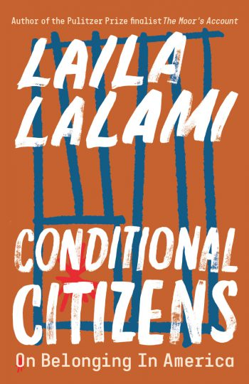 Conditional Citizens