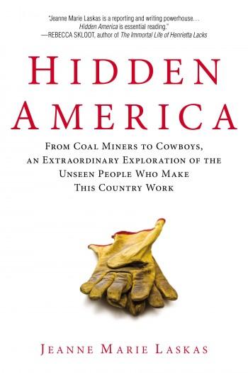 Hidden America