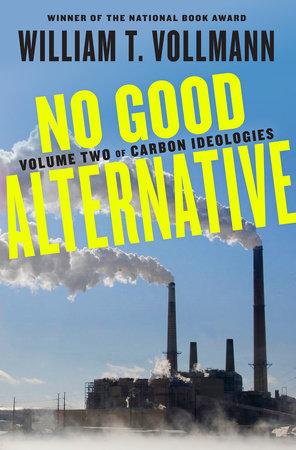 No Good Alternative