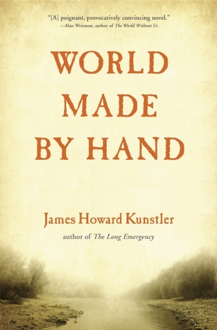 The World Made By Hand