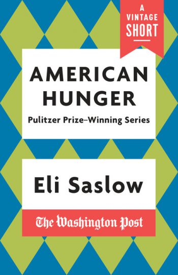 American Hunger: