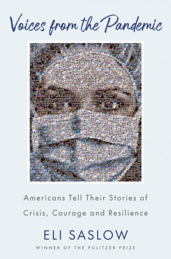 Voices from the Pandemic
