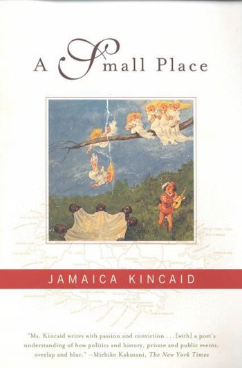 A Small Place